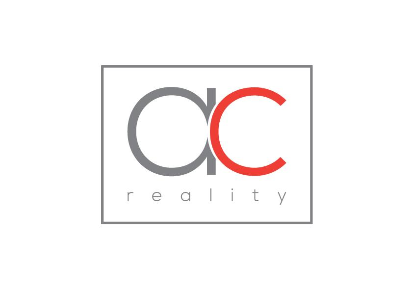 AC reality s. r. o.