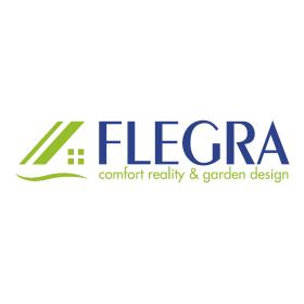 FLEGRA COMFORT REALITY