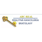 ABC- real