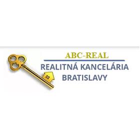 ABC- real