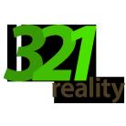 Reality 321