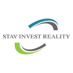 Stav Invest Reality s. r. o.