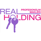 REAL HOLDING s.r.o