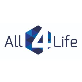 All 4 Life