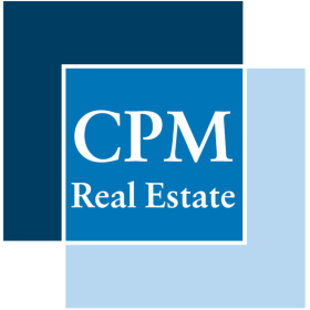 CPM Real Estate