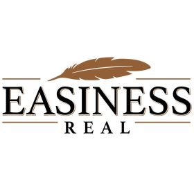 Easiness real