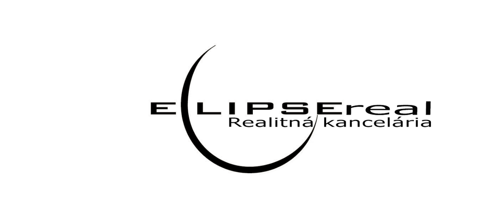 eclipsereal, s.r.o.