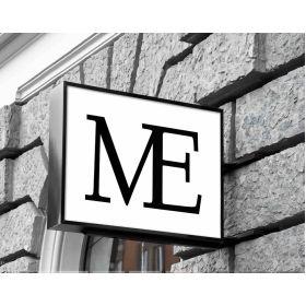 Metropolitan Estates s.r.o.