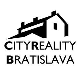 City Reality Bratislava, pob. Šamorín