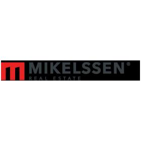 MIKELSSEN