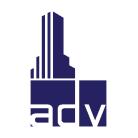 adv reality & development s.r.o.