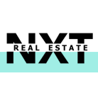 NXT real estate