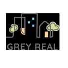 grey real s.r.o.