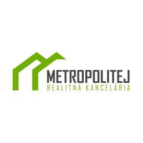 Metropolitej Partizánske