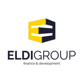 ELDi Group, s.r.o.