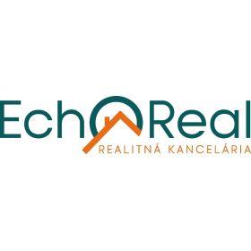 Echo real s.r.o.