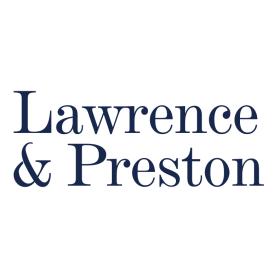 Lawrence & Preston s.r.o.