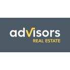 ADVISORS Real Estate
