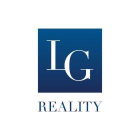 LG Reality, s.r.o.