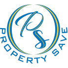 Property save s.r.o.