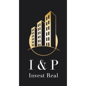 I&P Invest Real