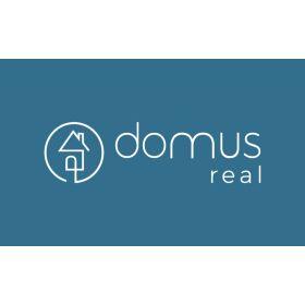 Realitná kancelária Domus Real