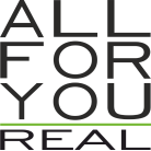 ALL FOR YOU REAL 2, s. r. o.