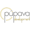 púpava development