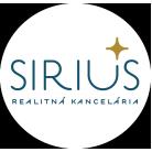 SIRIUS Realitná kancelária