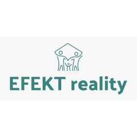 EFEKT reality s. r. o.