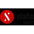 STAHU realty, s. r. o.