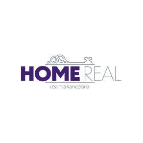HOME Real s.r.o.