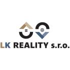 LK REALITY s.r.o.