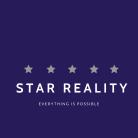 Star reality, k.s.