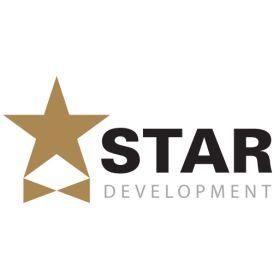 STAR DEVELOPMENT s.r.o.