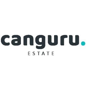 CANGURU s.r.o.,