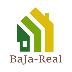 BaJa-Real, s.r.o