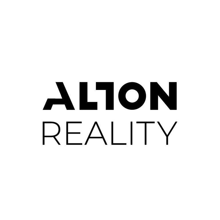 Alton Reality s. r. o.