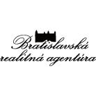 BRATISLAVSKÁ REALITNÁ AGENTÚRA, s.r.o.