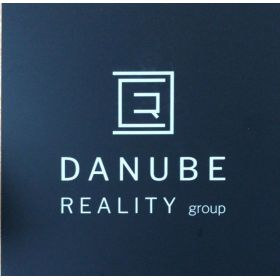 DANUBE Reality Group, s.r.o.