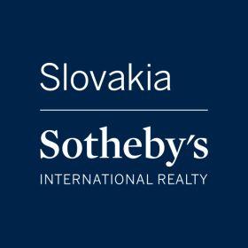 Slovakia Sotheby's Int. Realty