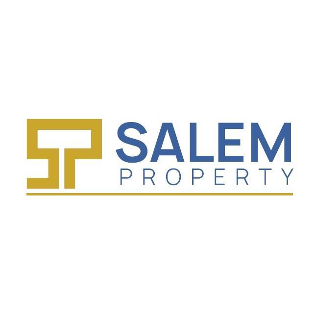 SALEM Property s. r. o.