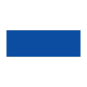 Slovak Estate s.r.o.