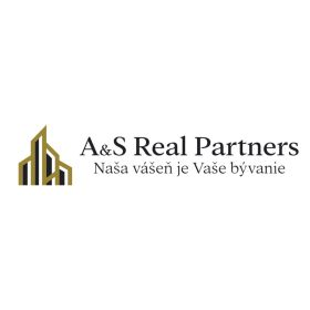 A&S Real Partners, s.r.o.