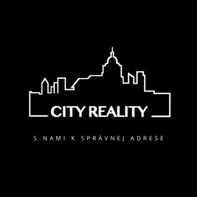 City Reality,s.r.o.