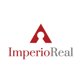 Imperio real s.r.o