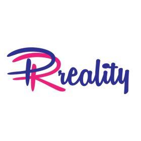 PR reality