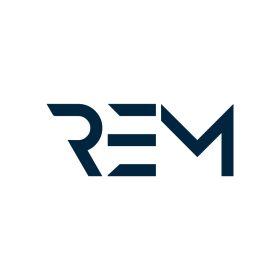 REM Real Estate
