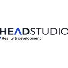 Head Studio s.r.o.