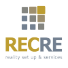 RecRe, s.r.o.
